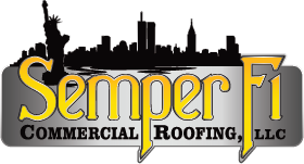 Semper Fi Commercial Roofing